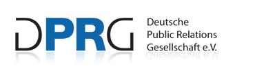 DPRG, der Berufsverband für PR-Fachleute