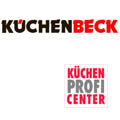 Küchenbeck Profi Center in Leipzig
