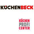 Küchenbeck Profi Center in Leipzig