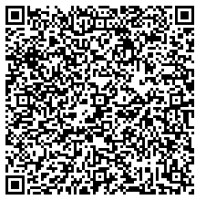 vCard für´s Smartphone